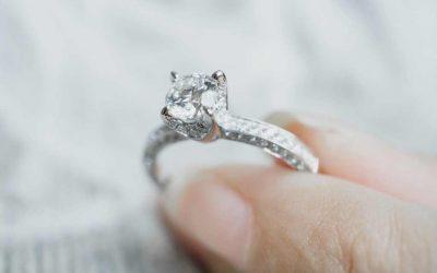 Diamanti: naturali o sintetici?