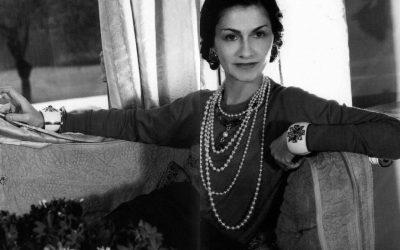 Chanel: la moda passa, lo stile resta