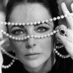 Elizabeth Taylor e la sua collezione di gioielli