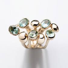 Emanuela Vannini - Bubble Collection