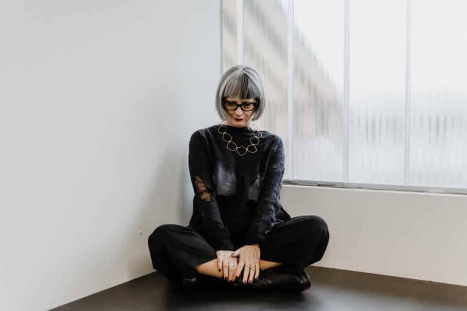 My Zizi Jewels - Michela Vallotto